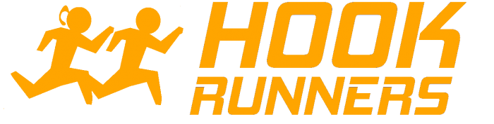 Hook Runners